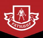 Ратимир
