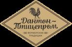 Ржевская ПФ
