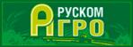 Руском-Агро