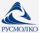Русская молочная компания