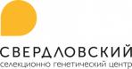 Свердловский ППР