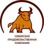Сибирская продовольственная компания