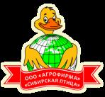Сибирская птица АФ