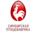 Симбирская ПФ