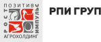Снежинская ППФ