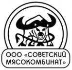 Советский МК