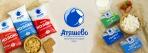 Атяшевский завод маслодельный