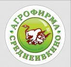 Среднеивкино АФ
