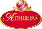 Атяшевский МПК