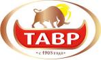 ТАВР - Ростовский колбасный завод