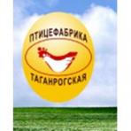 Таганрогская ПФ