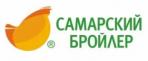 Тимашевская ПФ