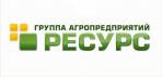 Токаревская ПФ