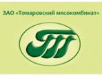 Томаровский МК