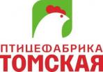 Томская ПФ