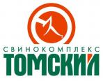 Томский СК