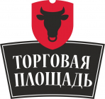 Торговая Площадь мясоперерабатывающий завод