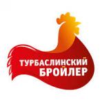 Туймазинская ПФ