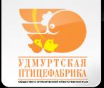 Удмуртская ПФ