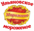 Ульяновский хладокомбинат ТД
