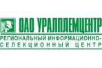 Уралплемцентр