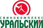 Уральский СК