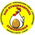 Урюпинская ПФ