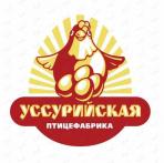 Уссурийская ПФ