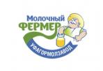 Уфимский молочный комбинат