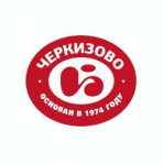 Черкизово-Свиноводство