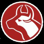 Чернянский мясокомбинат