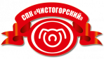 Чистогорский СПК