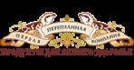 Шепиловская ПФ