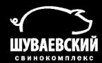 Шуваевский ПЗ