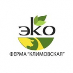 """ЭКО Ферма """"Климовская"""""""