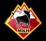 Югроспром мясокомбинат СХП