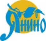 Янино Молочный завод