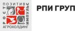 Яшкинская ПФ