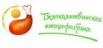 Белокалитвинская ПФ