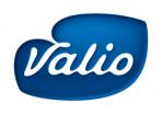 Валио