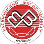 Васюринский МПК