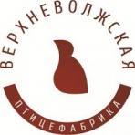 Верхневолжская ПФ