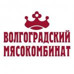 Волгоградский МК (Агро Инвест