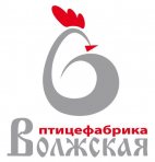Волжская ПФ