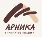 ГК Арника