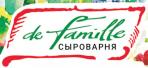 De Famille